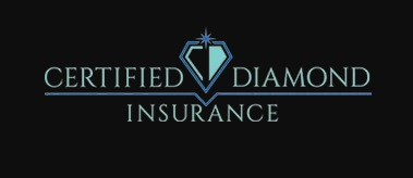 Certified Diamond Insurance